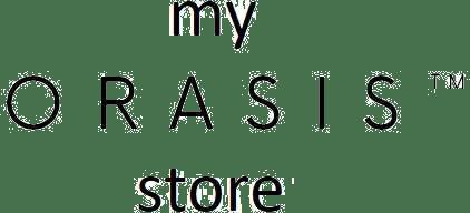myOrasis Store